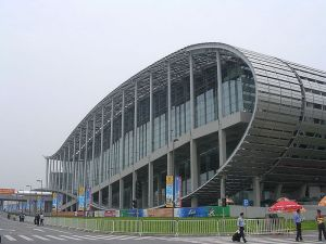 canton_exibition_center_-_panoramio